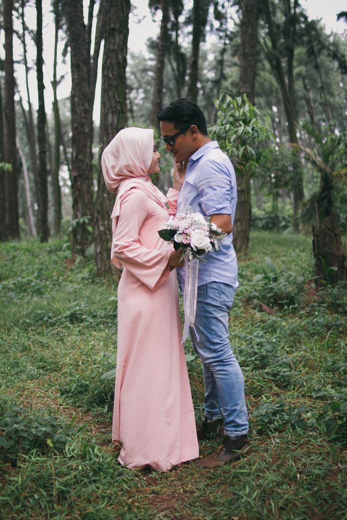 Aisya & Harith Portraiture session by Hanif Fazalul Photography & Cinematography - 022