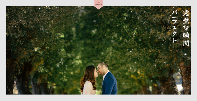 Chris and Mabel by Mayad Studios - 029