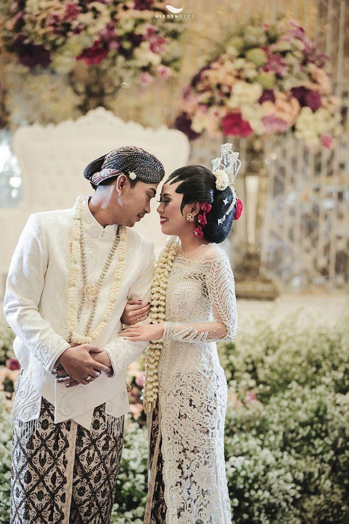 The Wedding of Rana & Ray by DELMORA - 032