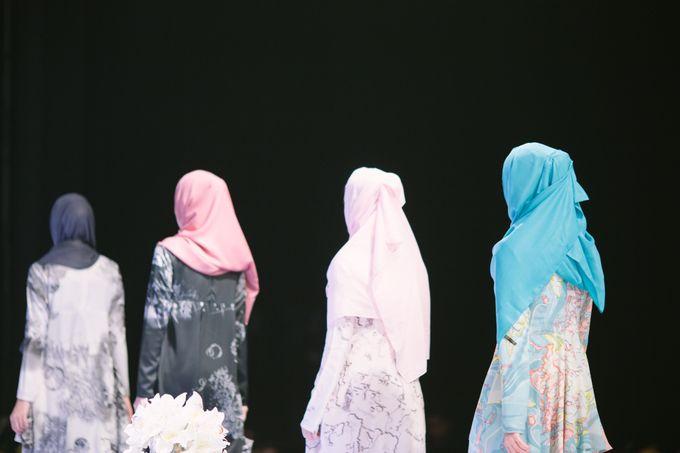 Kuala Lumpur Fashion Night 2017 by Fern.co - 022