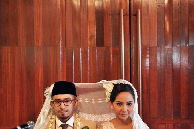 Indri & Aryo | Wedding by Kotak Imaji - 028