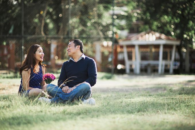 Ryan and Abby by Fiat Lux Productions - 029