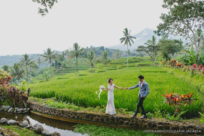 Banyuwangi, I'm in Love by Imperial Photography Jakarta - 027