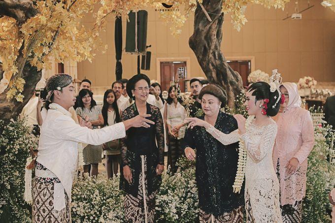 The Wedding of Rana & Ray by DELMORA - 033