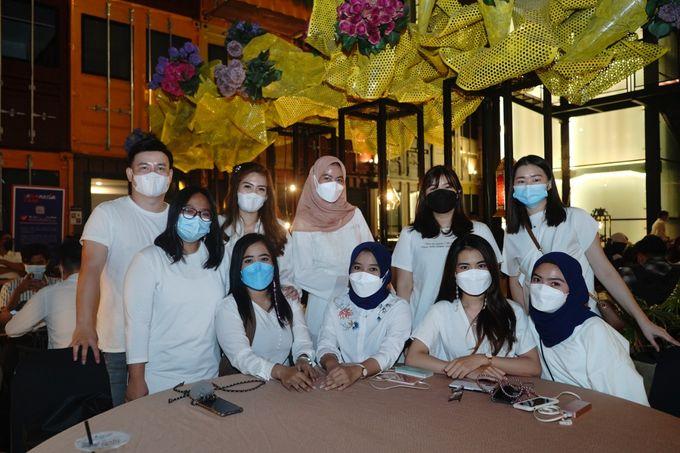 Buka Bersama Team Ohana Enterprise by Ohana Enterprise - 006