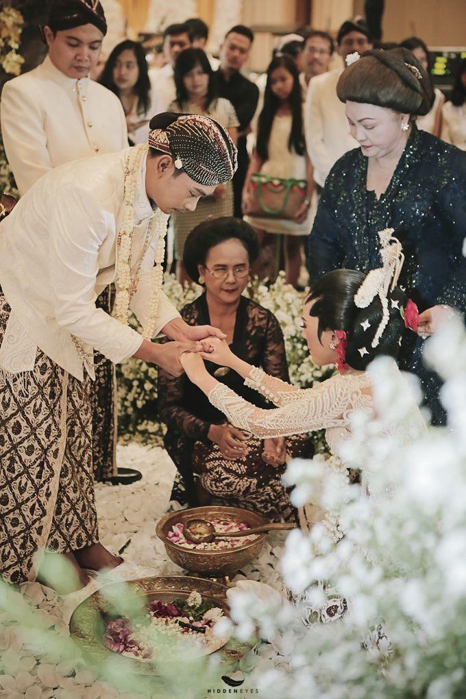 The Wedding of Rana & Ray by DELMORA - 034