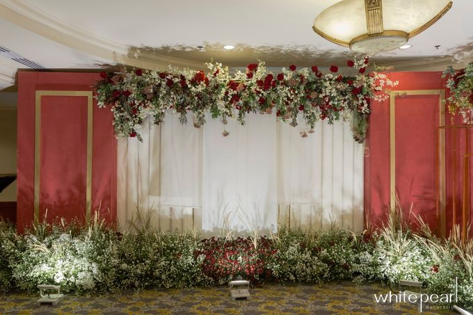 Borobudur Hotel 2018 09 22 by White Pearl Decoration - 002