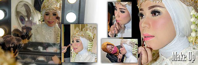 Wedding album by Zulpian - 002