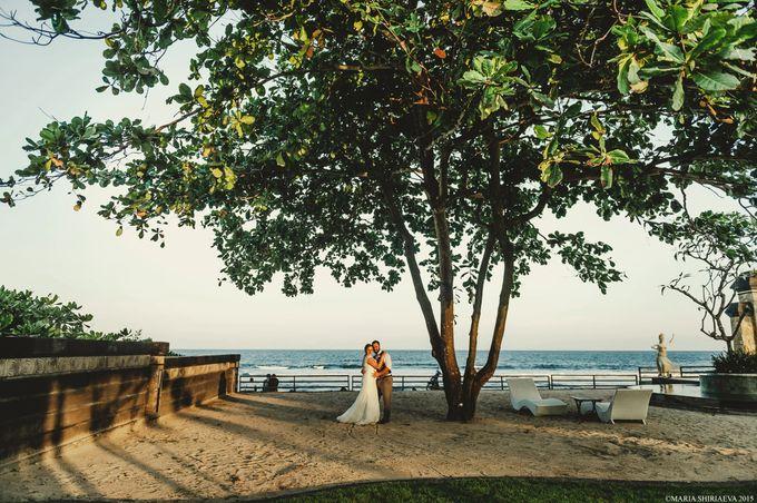 International wedding by Bali Angels - 026