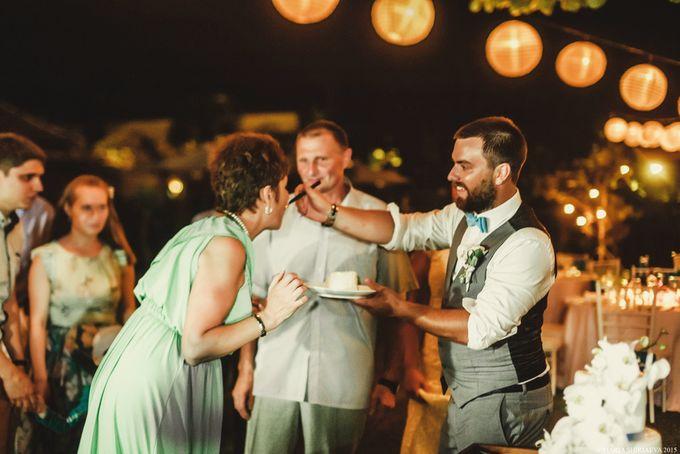 International wedding by Bali Angels - 039