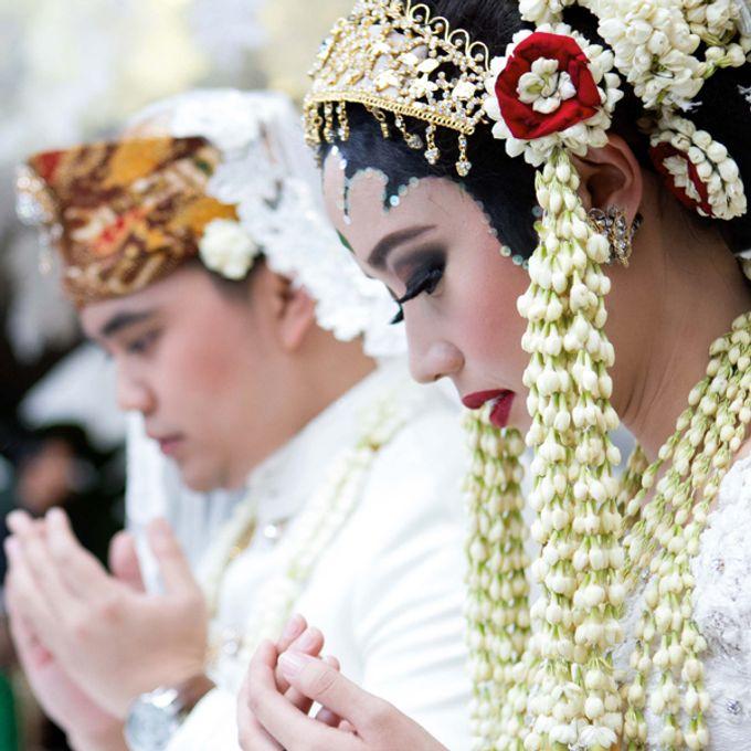 Latest Photoshoot session by King Foto & Bridal Image Wedding - 004
