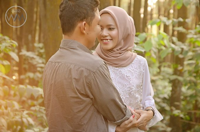 ENGAGEMENT / POSTWEDD / PREWEDD by pictures by OWMO - 042