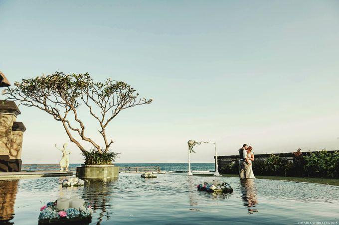 International wedding by Bali Angels - 023