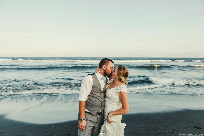 International wedding by Bali Angels - 027