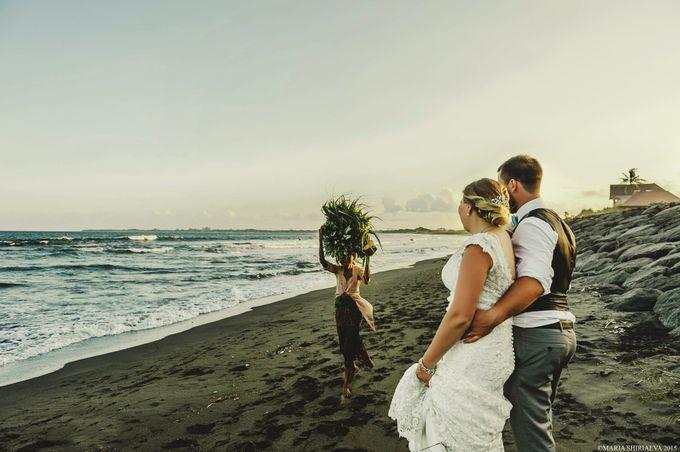 International wedding by Bali Angels - 024