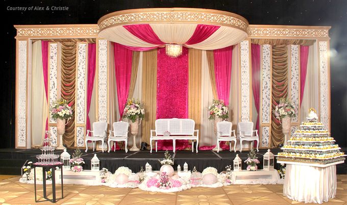 Wedding experience by allium tangerang hotel bridestory add to board wedding experience by allium tangerang hotel 002 junglespirit Images