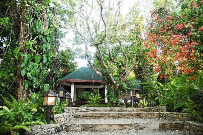 Mandala Spa & Resort Villas by Mandala Spa & Resort Villas - 002
