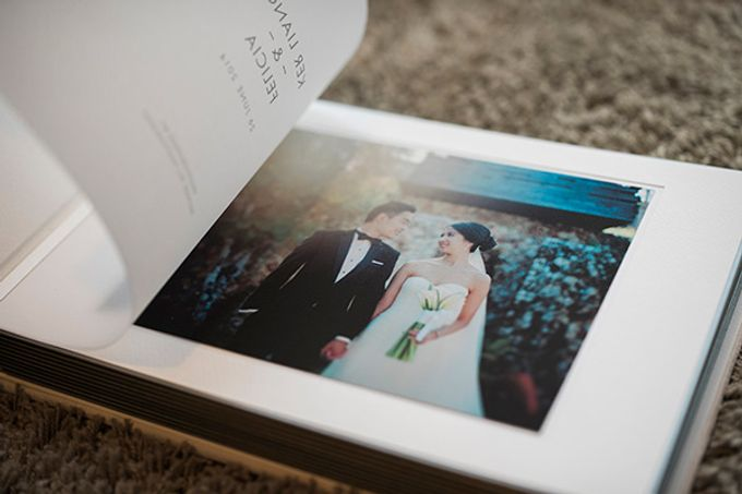 Albums by Nathan Wu Photography - 002