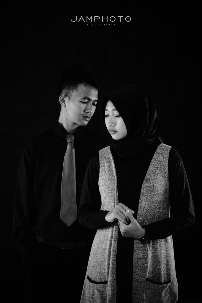 from Opick & Dewi by JaMphotostudio - 002