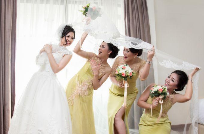 Latest Photoshoot session by King Foto & Bridal Image Wedding - 001