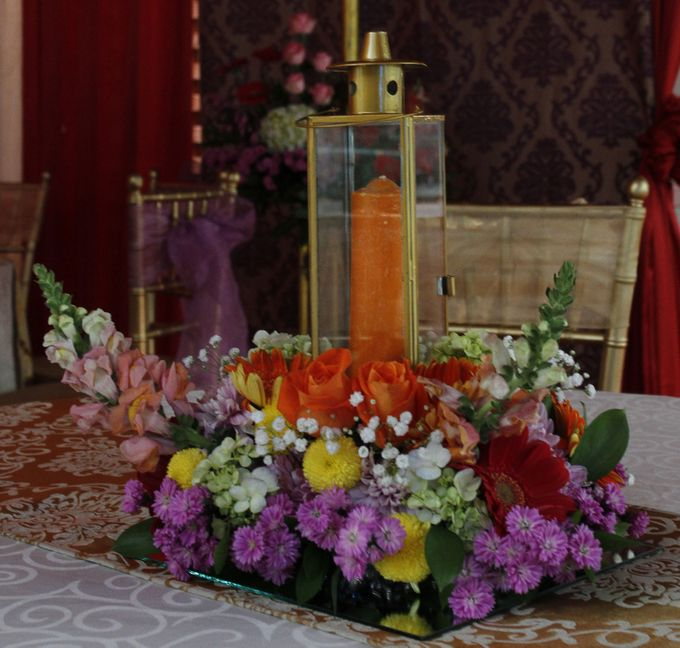 Moroccan decoration by charissa event wedding decoration add to board moroccan decoration by charissa event wedding decoration 001 junglespirit Choice Image