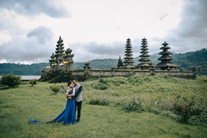 from wedding Dwi & Ros by royal photoworks - 002