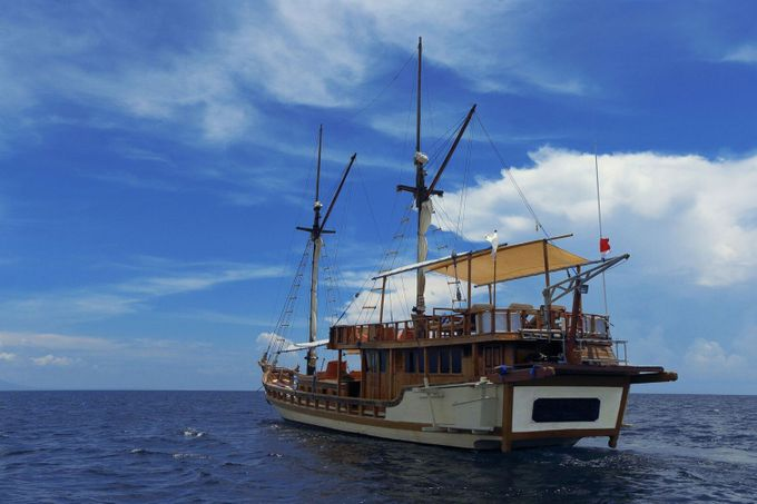 Plataran Private Cruises - Phinisi and Yacht Vessels by Plataran Indonesia - 002