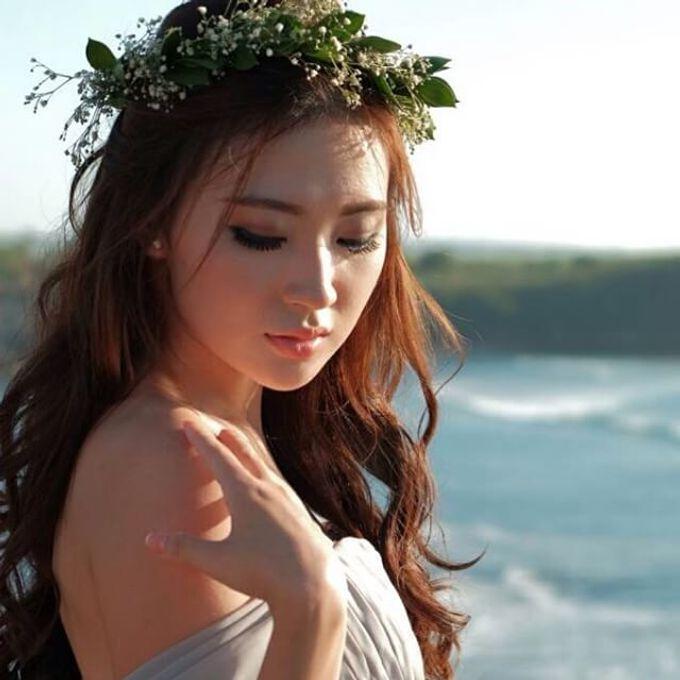Putri Bali Makeup by Putri Bali Makeup - 002