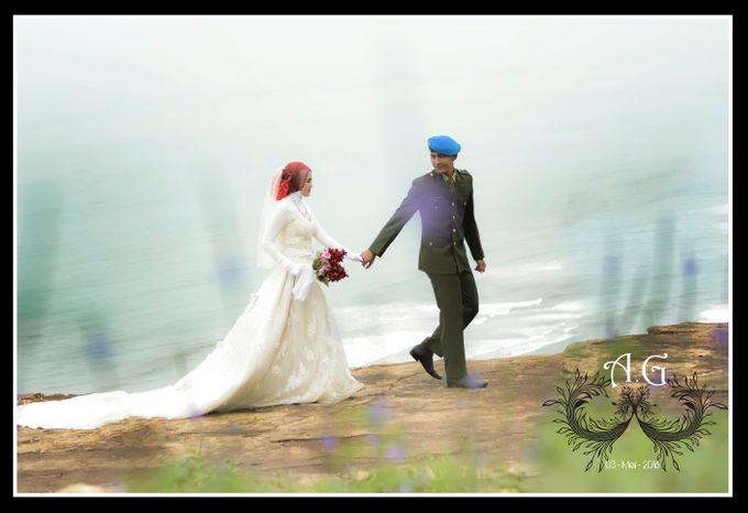 PREWEDDING AGUS & GREZIA by WINOZ PHOTOVIDEOGRAPHY - 012