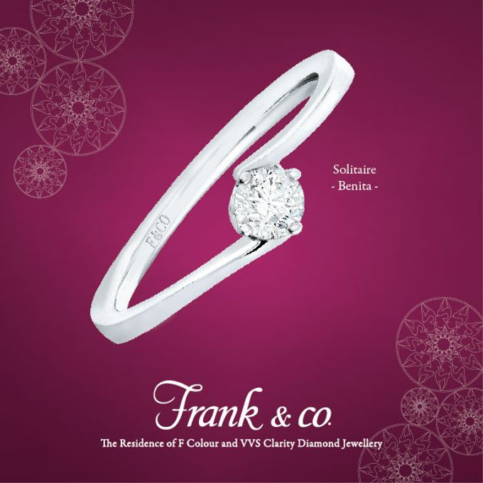 Add To Board Solitaire Collections By Frank Co