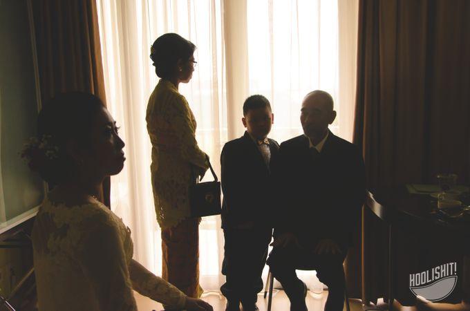 Wedding Poltak & Grace by Hoolitography - 002