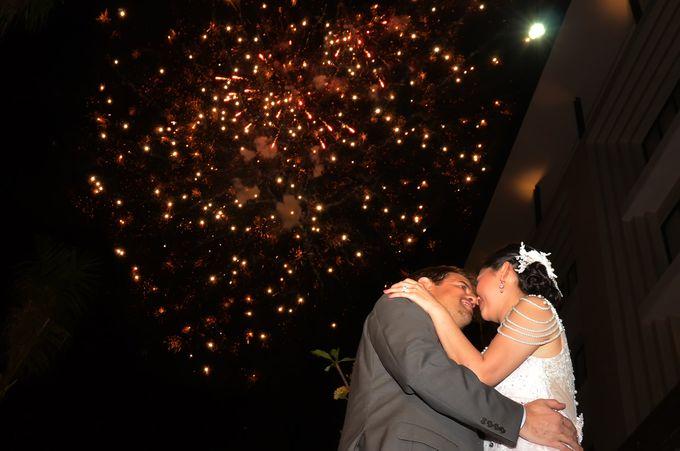 wedding brian and liliana by dinomoto.asia - 005