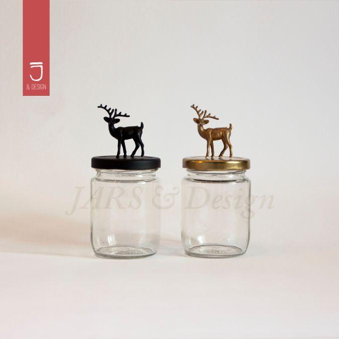 JARS&Design by JARS&Design - 002