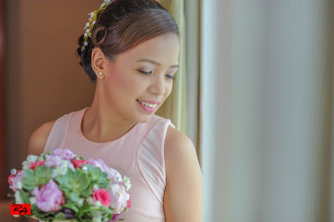 rustic wedding by ralph alejandrino photography and video productions - 001