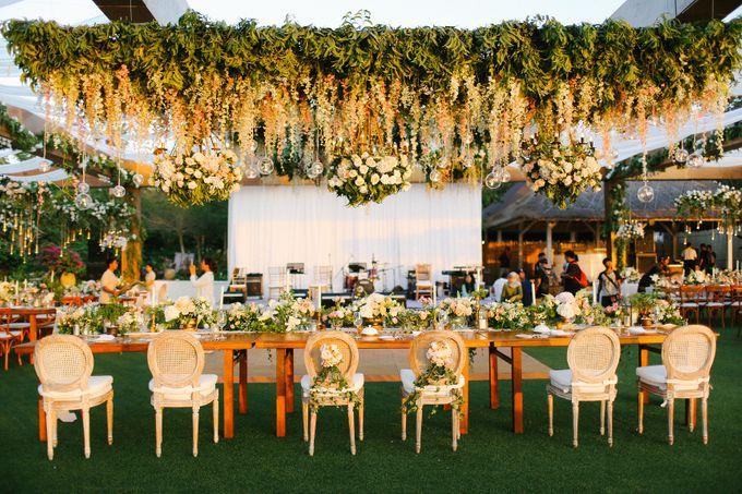 Ryan & Melyana by Bali Wedding Paradise - 039