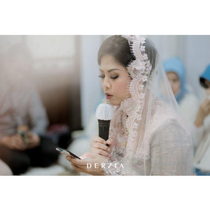 Siraman Anisa Agustin by Derzia Photolab - 011