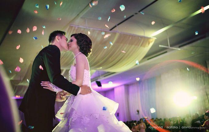 Raymond + natalia | wedding by alivio photography - 048