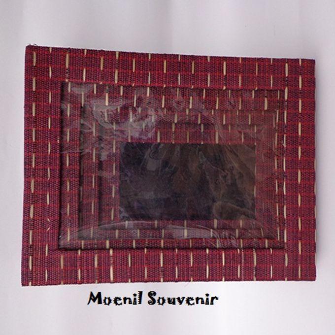 Souvenir Unik dan Murah by Moenil Souvenir - 127
