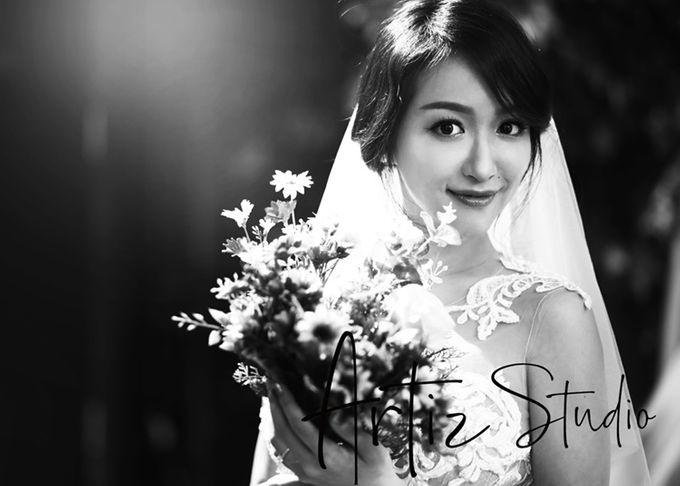 SINGAPORE INFLUENCERS PHOTOSHOOT by Korean Artiz Studio - 001