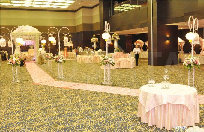 PUSPITA SAWARGI - Week II on March 2015 by PUSPITA SAWARGI (wedding and catering service) - 003