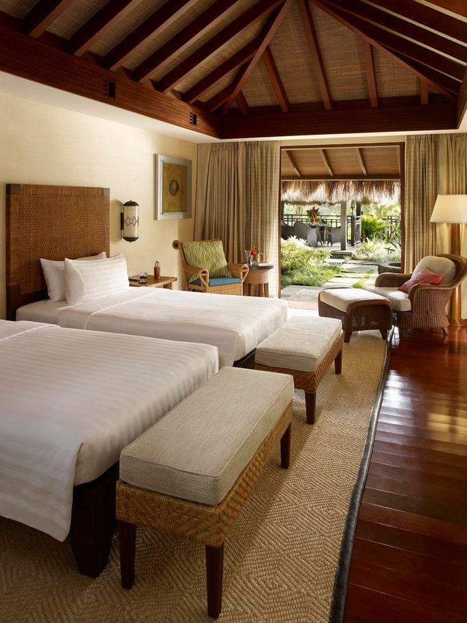 Hotel Photos by Shangri-La's Boracay Resort and Spa - 041