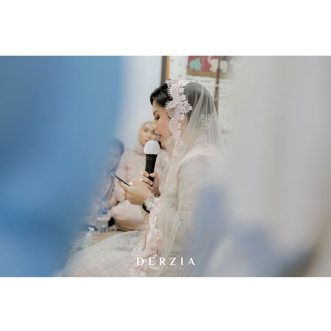 Siraman Anisa Agustin by Derzia Photolab - 012