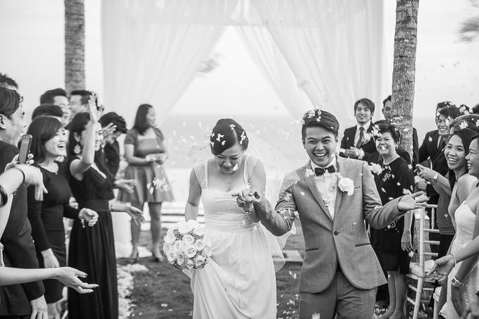 Daniel and Lucinda by Eventures - 023