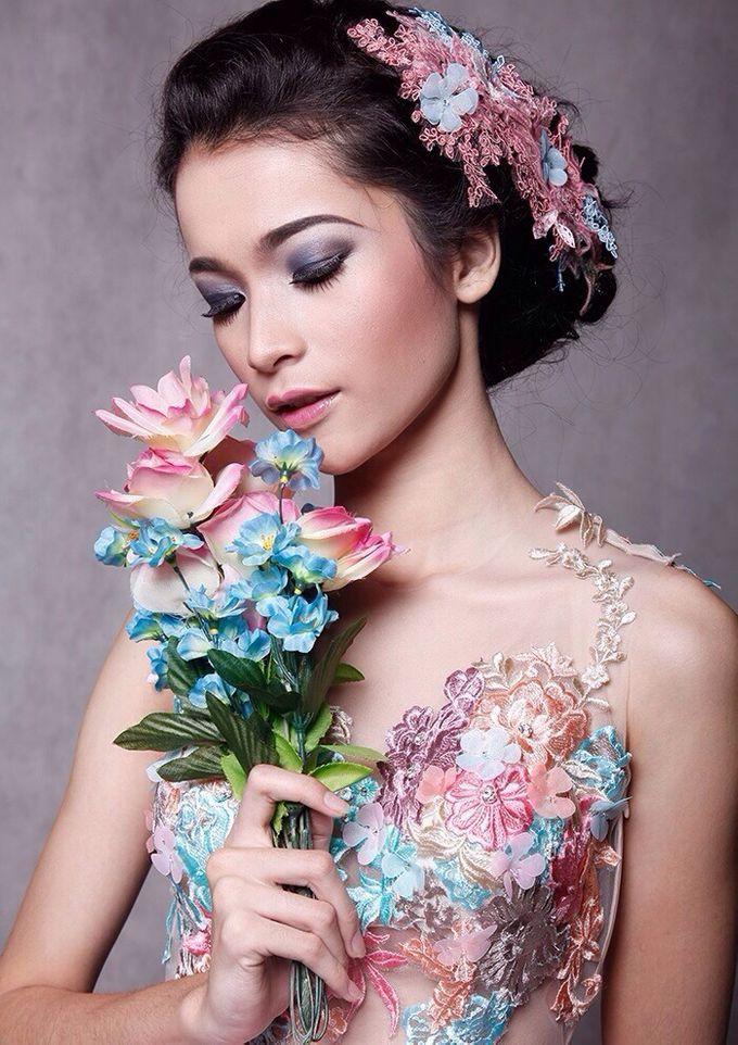 WeddingBelle2015 by Lisa Ju - 013