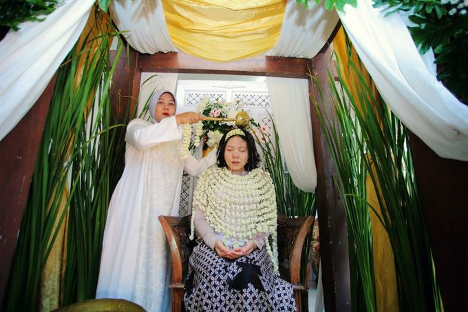 Portfolio by Lasting Wedding - 018