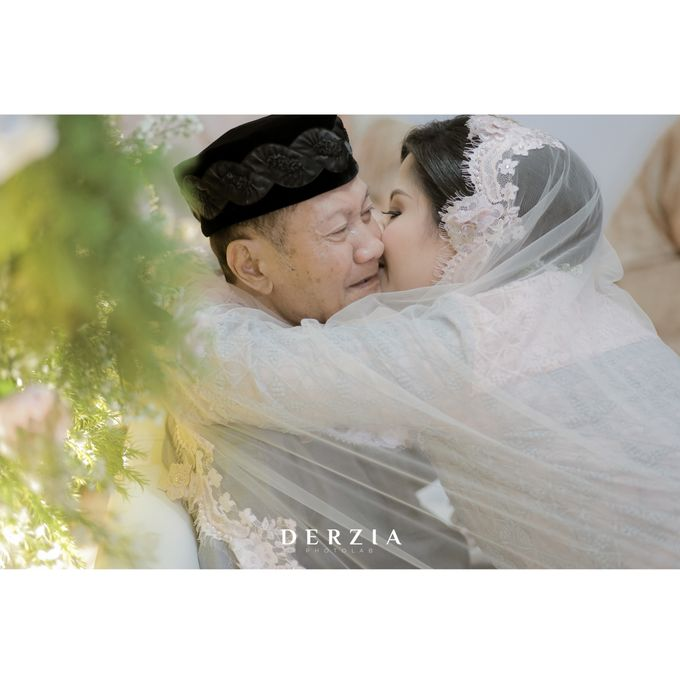 Siraman Anisa Agustin by Derzia Photolab - 014