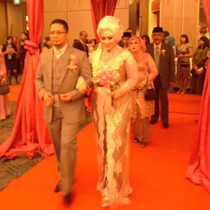 Novia & Indra by deVOWed Wedding & Event Planner - 002