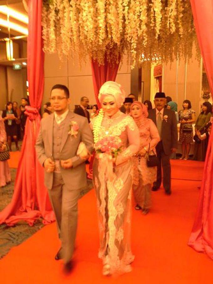 Novia & Indra by deVOWed Wedding & Event Planner - 003