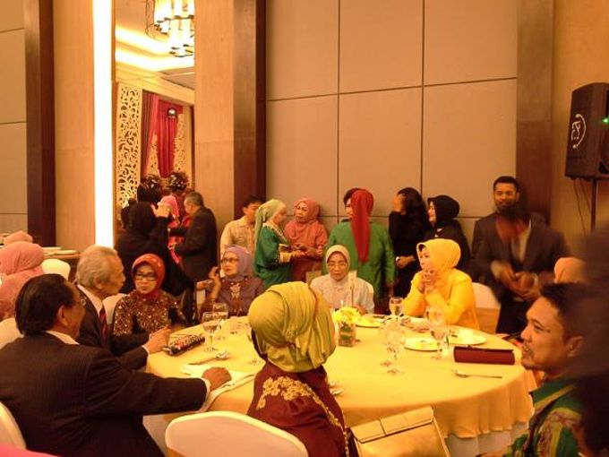 Novia & Indra by deVOWed Wedding & Event Planner - 010