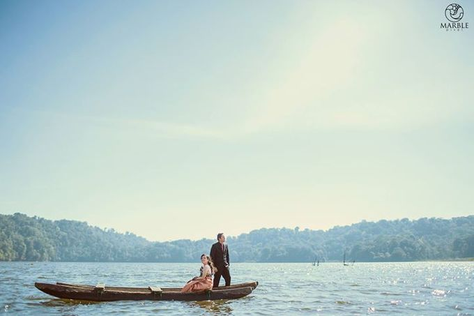 Eriek + Ernie Prewedding by Marble Pixel - 017